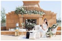 Katherine-White-Photography-Real-Weddings-Magazine-Sacramento-Flower-Girls-Patty-_0019
