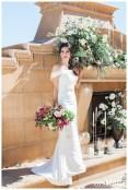 Katherine-White-Photography-Real-Weddings-Magazine-Sacramento-Flower-Girls-Patty-_0023