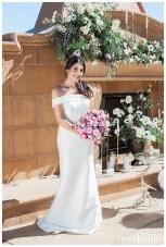 Katherine-White-Photography-Real-Weddings-Magazine-Sacramento-Flower-Girls-Patty-_0028