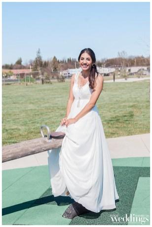 Katherine-White-Photography-Real-Weddings-Magazine-Sacramento-Flower-Girls-Patty-_0033