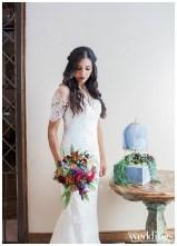 Katherine-White-Photography-Real-Weddings-Magazine-Sacramento-Flower-Girls-Patty-_0035