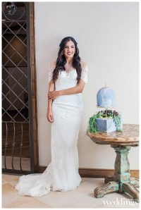 Katherine-White-Photography-Real-Weddings-Magazine-Sacramento-Flower-Girls-Patty-_0038