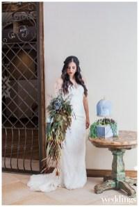 Katherine-White-Photography-Real-Weddings-Magazine-Sacramento-Flower-Girls-Patty-_0039