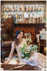 Katherine-White-Photography-Real-Weddings-Magazine-Sacramento-Flower-Girls-Patty-_0041