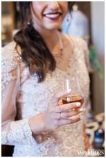 Katherine-White-Photography-Real-Weddings-Magazine-Sacramento-Flower-Girls-Patty-_0044