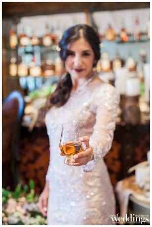 Katherine-White-Photography-Real-Weddings-Magazine-Sacramento-Flower-Girls-Patty-_0046