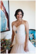 Katherine-White-Photography-Real-Weddings-Magazine-Sacramento-Flower-Girls-Patty-_0052