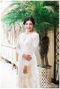 Katherine-White-Photography-Real-Weddings-Magazine-Sacramento-Flower-Girls-Patty-_0056