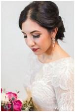 Katherine-White-Photography-Real-Weddings-Magazine-Sacramento-Flower-Girls-Patty-_0060