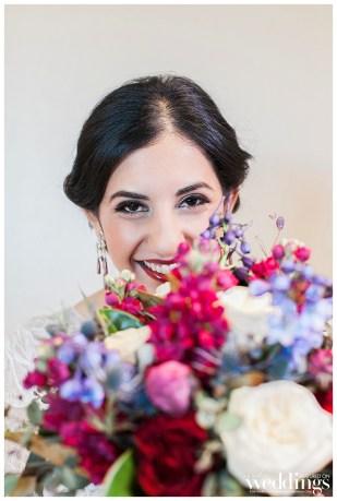 Katherine-White-Photography-Real-Weddings-Magazine-Sacramento-Flower-Girls-Patty-_0062