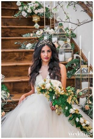 Katherine-White-Photography-Real-Weddings-Magazine-Sacramento-Flower-Girls-Patty-_0064