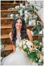 Katherine-White-Photography-Real-Weddings-Magazine-Sacramento-Flower-Girls-Patty-_0069