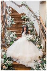 Katherine-White-Photography-Real-Weddings-Magazine-Sacramento-Flower-Girls-Patty-_0070