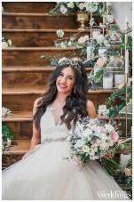 Katherine-White-Photography-Real-Weddings-Magazine-Sacramento-Flower-Girls-Patty-_0071