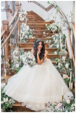 Katherine-White-Photography-Real-Weddings-Magazine-Sacramento-Flower-Girls-Patty-_0072