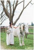 Katherine-White-Photography-Real-Weddings-Magazine-Sacramento-Flower-Girls-Patty-_0082