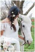Katherine-White-Photography-Real-Weddings-Magazine-Sacramento-Flower-Girls-Patty-_0085