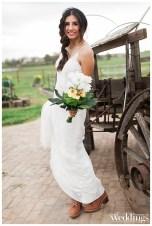 Katherine-White-Photography-Real-Weddings-Magazine-Sacramento-Flower-Girls-Patty-_0090