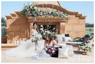 Kathryn-White-Photography-Real-Weddings-Magazine-Sacramento-Flower-Girls-Both_0001