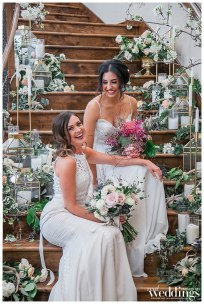 Kathryn-White-Photography-Real-Weddings-Magazine-Sacramento-Flower-Girls-Both_0008