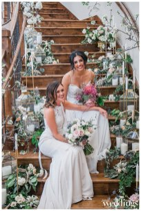 Kathryn-White-Photography-Real-Weddings-Magazine-Sacramento-Flower-Girls-Both_0009