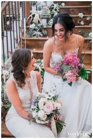 Kathryn-White-Photography-Real-Weddings-Magazine-Sacramento-Flower-Girls-Both_0012