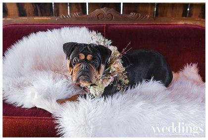Kylie-Compton-Photography-Sacramento-Real-Weddings-Magazine-Style-Files_0007
