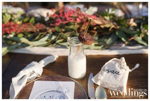 Kylie-Compton-Photography-Sacramento-Real-Weddings-Magazine-Style-Files_0009