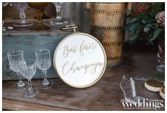 Kylie-Compton-Photography-Sacramento-Real-Weddings-Magazine-Style-Files_0014