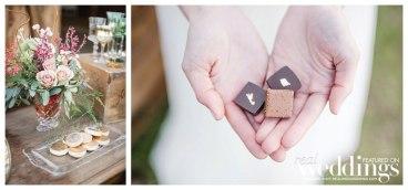 Kylie-Compton-Photography-Sacramento-Real-Weddings-Magazine-Style-Files_0016