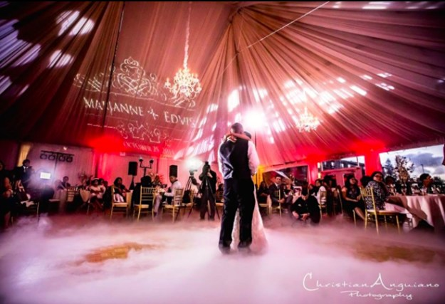 Sacramento Wedding DJ | Sacramento Wedding Lighting | Tahoe Wedding DJ | Tahoe Wedding Lighting