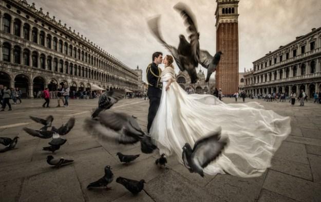 Sacramento Bay Area Wedding Photographer Photography   Luxury Wedding Photographer