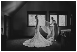View More: http://deeandkrisphotography.pass.us/ellieandtaylor