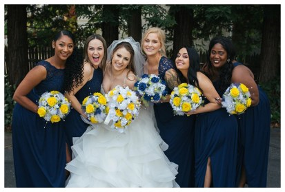 Lixxim Photography | Placerville Wedding | Wedgewood Weddings Sequoia Mansion | Wedding Photography | Real Wedding | NorCal Wedding | Sacramento Wedding