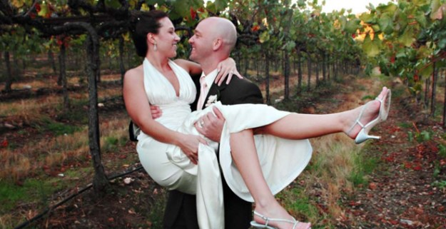 Murphys Wedding Venue | Sacramento Wedding Venue | Winery Wedding Venue | Garden Wedding Venue | Rustic Wedding Venue