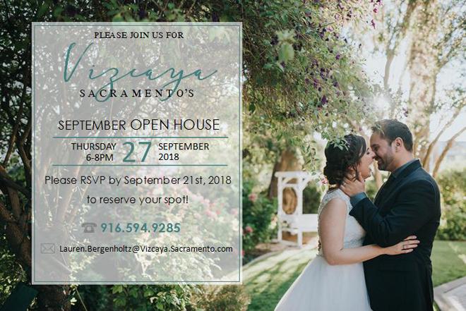 Sacramento Wedding Venue   All Inclusive Wedding Venue   Ballroom Venue