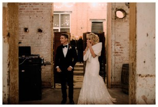 Sacramento Wedding | Real Wedding | Old Sugar Mill | Jenn Robirds Events | Ellie Ford Photography | Beautiful Wedding