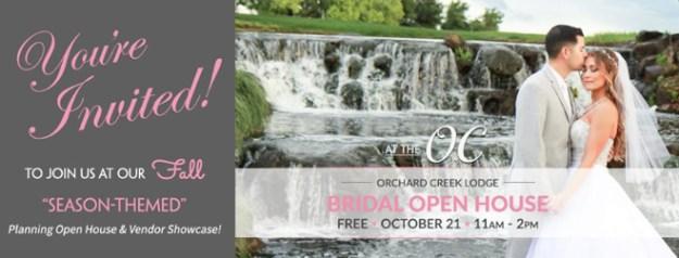 Orchard Creek Lodge   Golf Course Wedding Venue   Sacramento Venue   Lincoln Venue