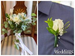 Temple-Photography-Sacramento-Real-Weddings-Laura-Ken_0004
