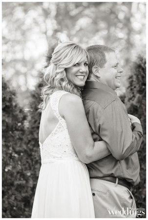 Temple-Photography-Sacramento-Real-Weddings-Laura-Ken_0006