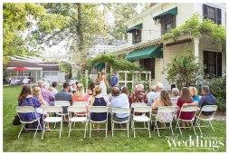 Temple-Photography-Sacramento-Real-Weddings-Laura-Ken_0016