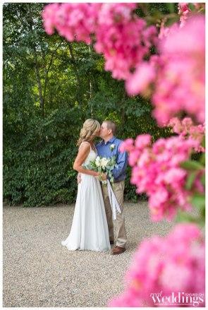 Temple-Photography-Sacramento-Real-Weddings-Laura-Ken_0018