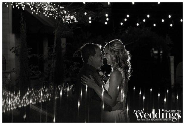 Temple-Photography-Sacramento-Real-Weddings-Laura-Ken_0029