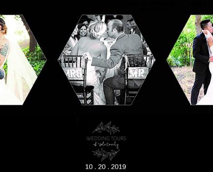 Yolo County Wedding Show   Sacramento Bridal Show   Woodland Wedding Venues   Sacramento Wedding Venues