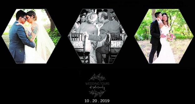 Yolo County Wedding Show | Sacramento Bridal Show | Woodland Wedding Venues | Sacramento Wedding Venues