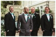 XSiGHT Photography & Video   Grand Island Mansion   Sacramento Wedding   Real Wedding   Real Weddings Wednesday   Beautiful Wedding   Outdoor Wedding   Delta Wedding