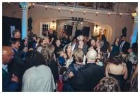 XSiGHT Photography & Video | Grand Island Mansion | Sacramento Wedding | Real Wedding | Real Weddings Wednesday | Beautiful Wedding | Outdoor Wedding | Delta Wedding