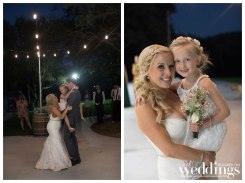 Erica Baldwin Photography photographed Courtney & David's wedding at the Barns at Willow Creek.
