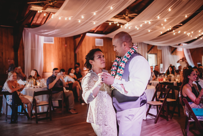 Best Sacramento Wedding Planner | Best Sacramento Event Coordinator | Best Tahoe Wedding Planner | Best Tahoe Wedding Event Coordinator | Best Northern California Wedding Planner | Best Northern California Event Coordinator | Best Sacramento Event Designer | Best Tahoe Event Designer | Best Northern California Event Designer