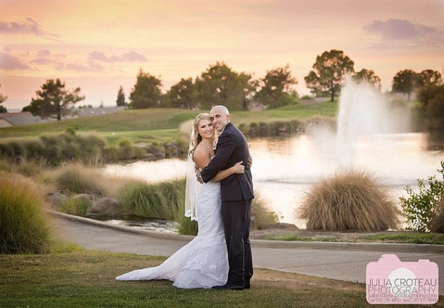Best Sacramento Wedding Photographer | Best Tahoe Wedding Photographer | Best Northern California Wedding Photographer | Best Sacramento Wedding Photography | Best Tahoe Wedding Photography | Best Northern California Wedding Photography | Placerville Wedding Photographer